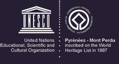 unesco_mp_head